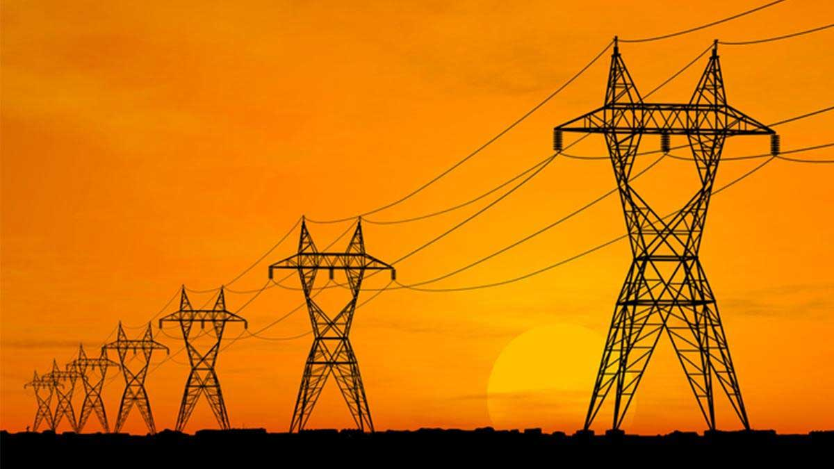 electricity consumers