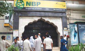 open bank accounts