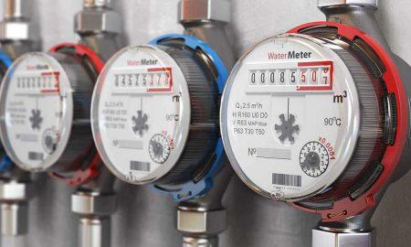 water meters for Rawalpindi