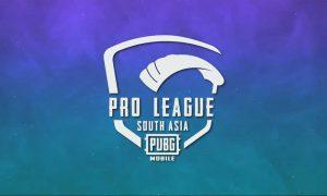 PMPL Championship