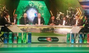 PTV Shoaib Akhtar