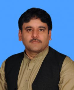 Abdul Majeed Khan