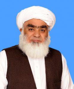 Abdul Wasay