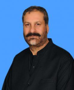 Amjid Ali Khan