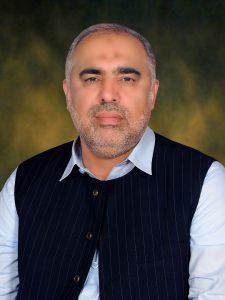 Asad-Qaiser