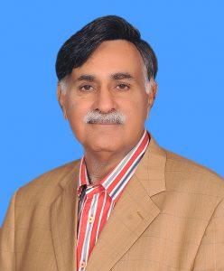 Aslam Bhootani