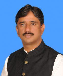 Azhar Qayyum Nahra