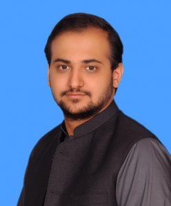 Hussain Elahi