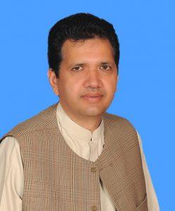 Ibadullah-Khan