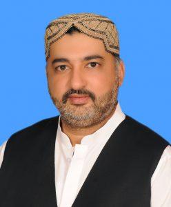 Jam Abdul Karim Bijar