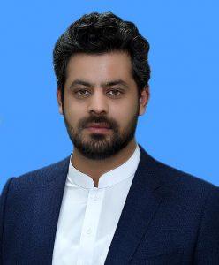 Mansoor Hayat Khan