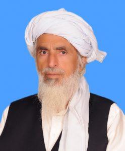 Muhammad Anwar