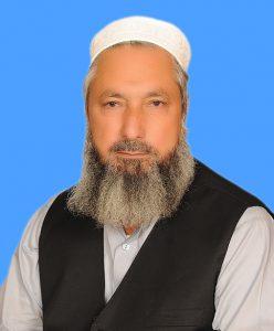 Muhammad-Bashir-Khan