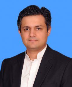 Muhammad Hammad Azhar