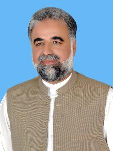 Murtaza-Javed-Abbasi
