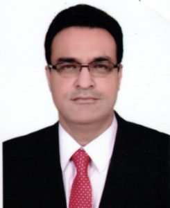 Noor Alam Khan