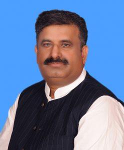 Noor Ul Hassan Tanvir