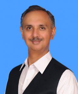 Omar-Ayub-Khan