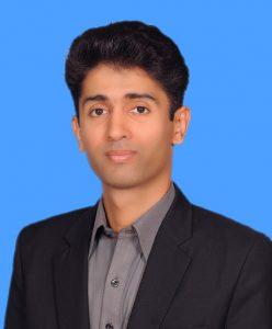 Rana Iradat Sharif Khan