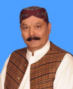 Rana Muhammad Qasim Noon