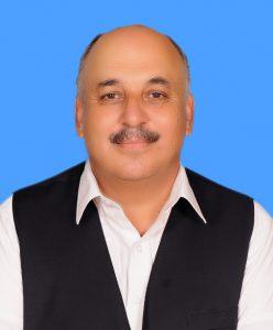Saleem-Rehman