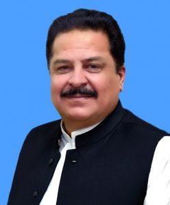 Sana Ullah Khan Masti Khel