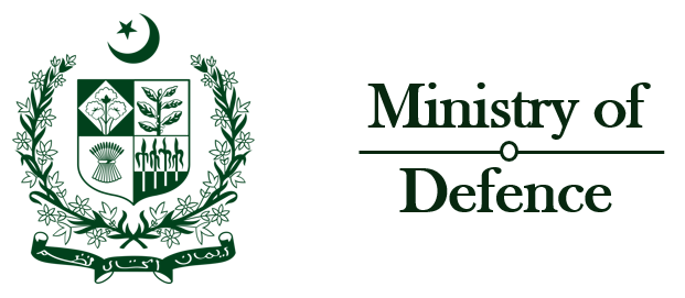 Pakistan_Ministry_of_Defence