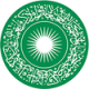 Aga-Khan-University-logo