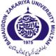 Bahauddin-Zakariya-University-logo