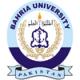 Bahria-University-logo