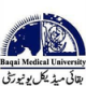 Baqai-Medical-University-logo