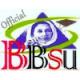 Benazir-Bhutto-Shaheed-University-Lyari-logo