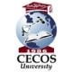 CECOS-University-logo