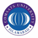 COMSATS-Institute-of-Information-Technology-logo