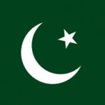 Flag_of_the_Pakistan_Muslim_League_(Q)