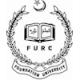 Foundation-University-Islamabad-logo