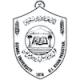 Gomal-University-logo