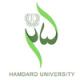 Hamdard-University-logo