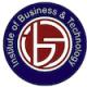 Ilma-University-logo