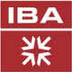 Institute-of-Business-Administration-logo