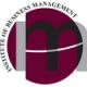 Institute-of-Business-Management-logo