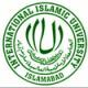 International-Islamic-University-Islamabad-logo