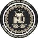 Iqra-National-University-logo