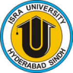 Isra-University-logo