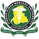 Jinnah Sindh Medical University-logo