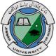 Jinnah-University-for-Women-logo