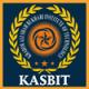 KASB-Institute-of-Technology-logo