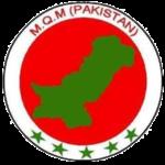 MQM-logo