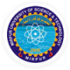 Mirpur-University-of-Science-and-Technology-logo