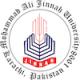 Mohammad-Ali-Jinnah-University-logo